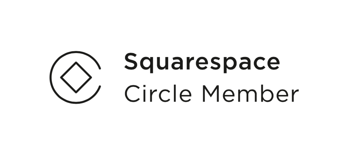canvascertificationssquarespacecircle.png