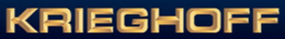 Logo #3.jpg