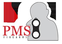 lamoon-logo.png
