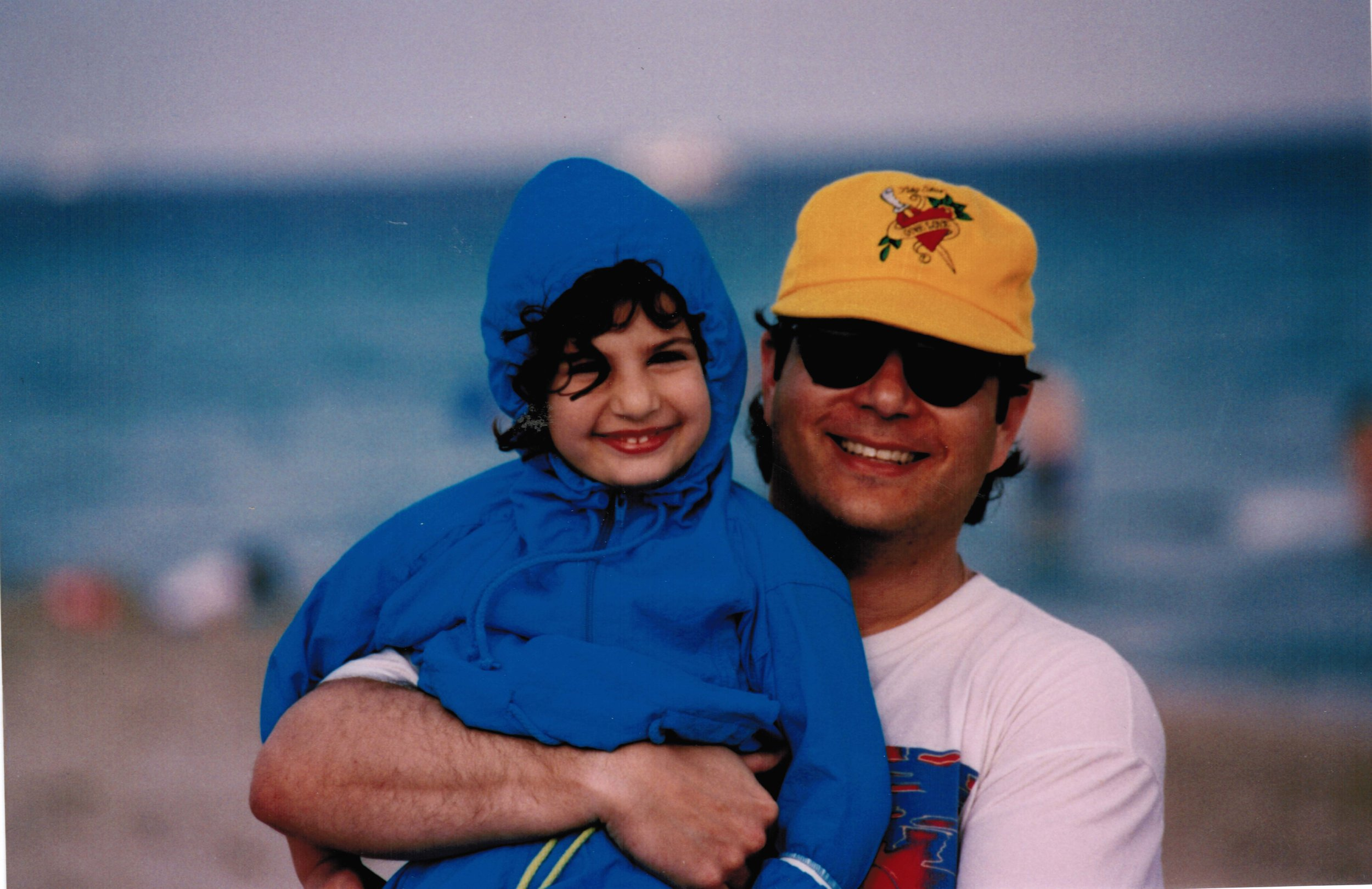 dad and me pic.jpg