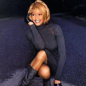 300px-Whitney_Houston_-_My_Love_Is_Your_Love_album_cover.jpg