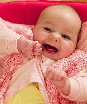 300px-Happy_baby.jpg