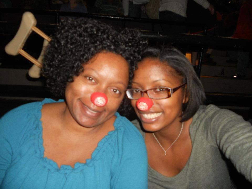 me-and-mama.jpg