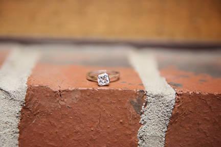 the-ring1.jpg