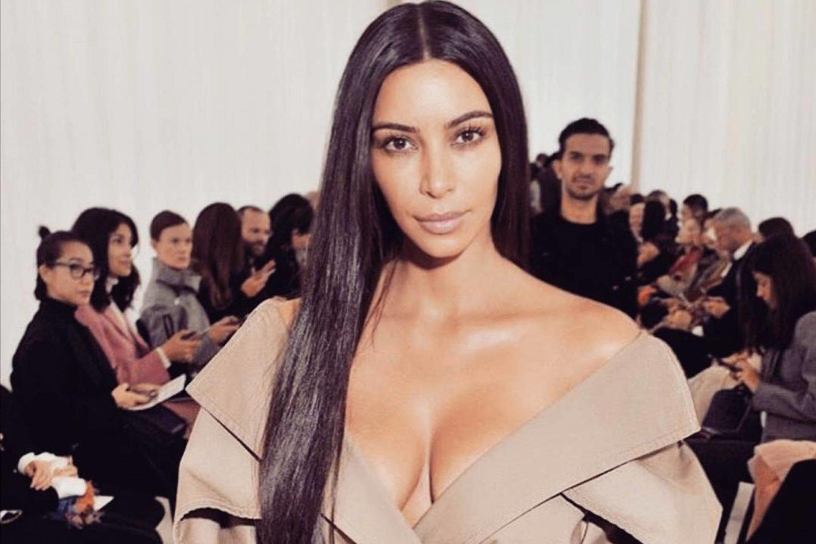 kim-kardashian-1600x1067-1.jpg