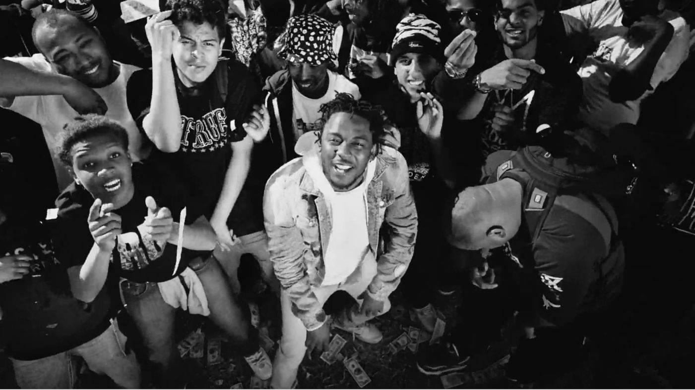 Kendrick-Lamar-1.jpg