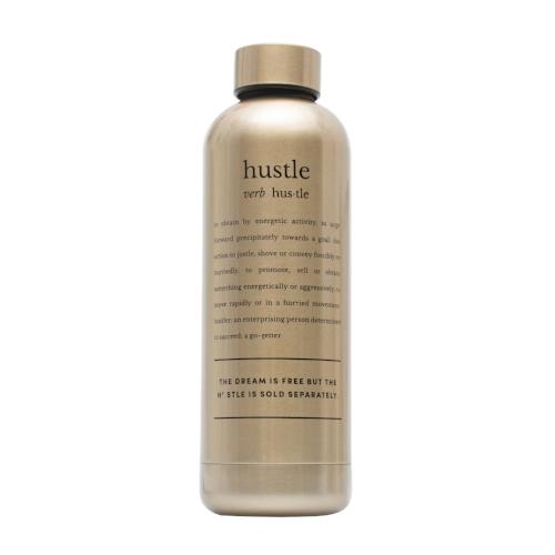 Hustle_Water_Bottle.jpg