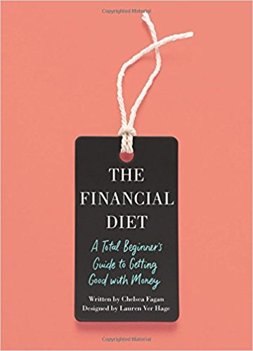 The Financial Diet.jpg