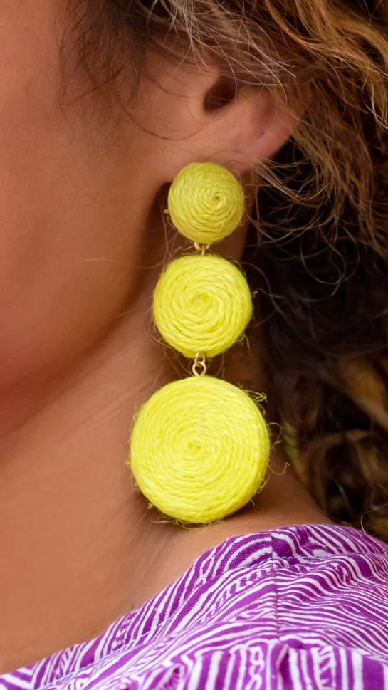 Citron-Drop-Earring1_1024x1024@2x.png