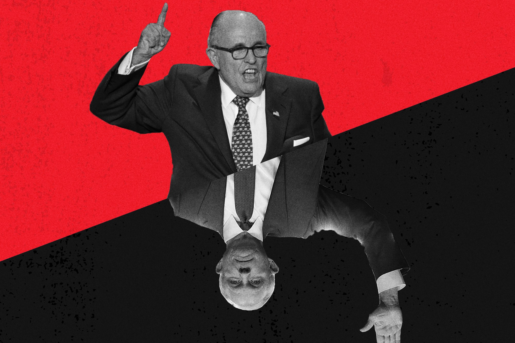 2017-07_GQ_AG-Giuliani_3x2.jpg