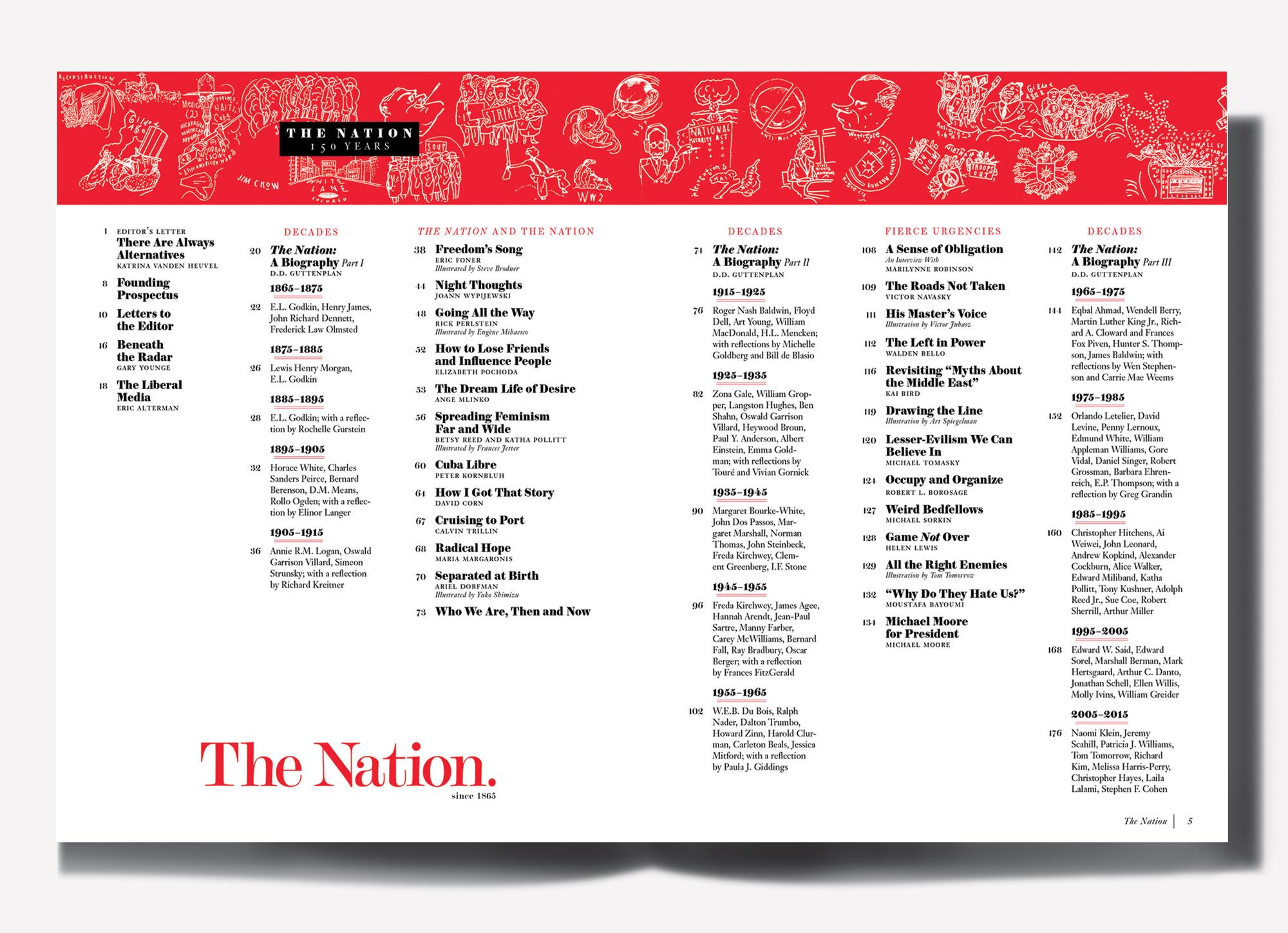 Nation-150th-Spread-TOC-1.jpg