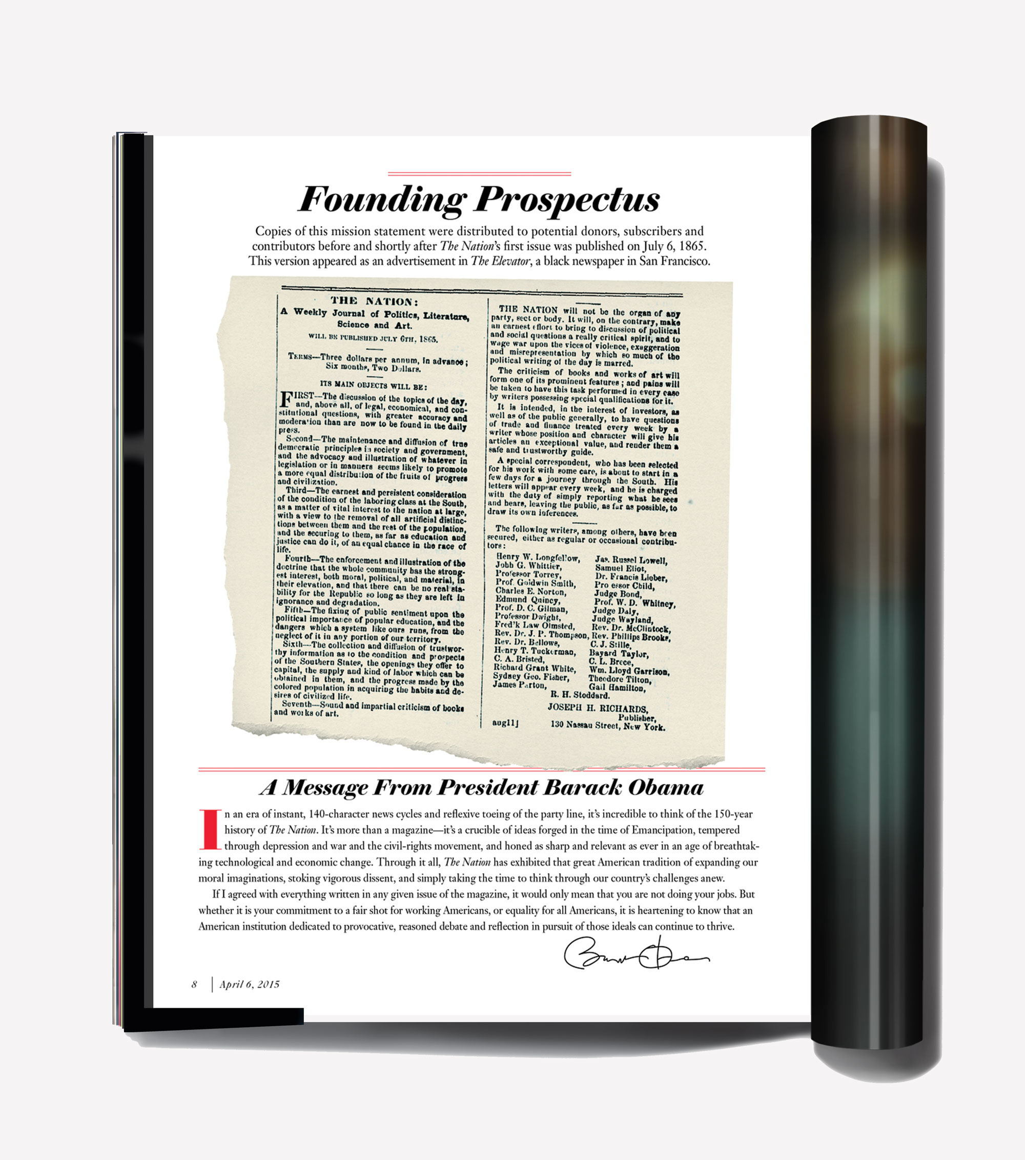 Nation-150th-Single-Prospectus-1.jpg