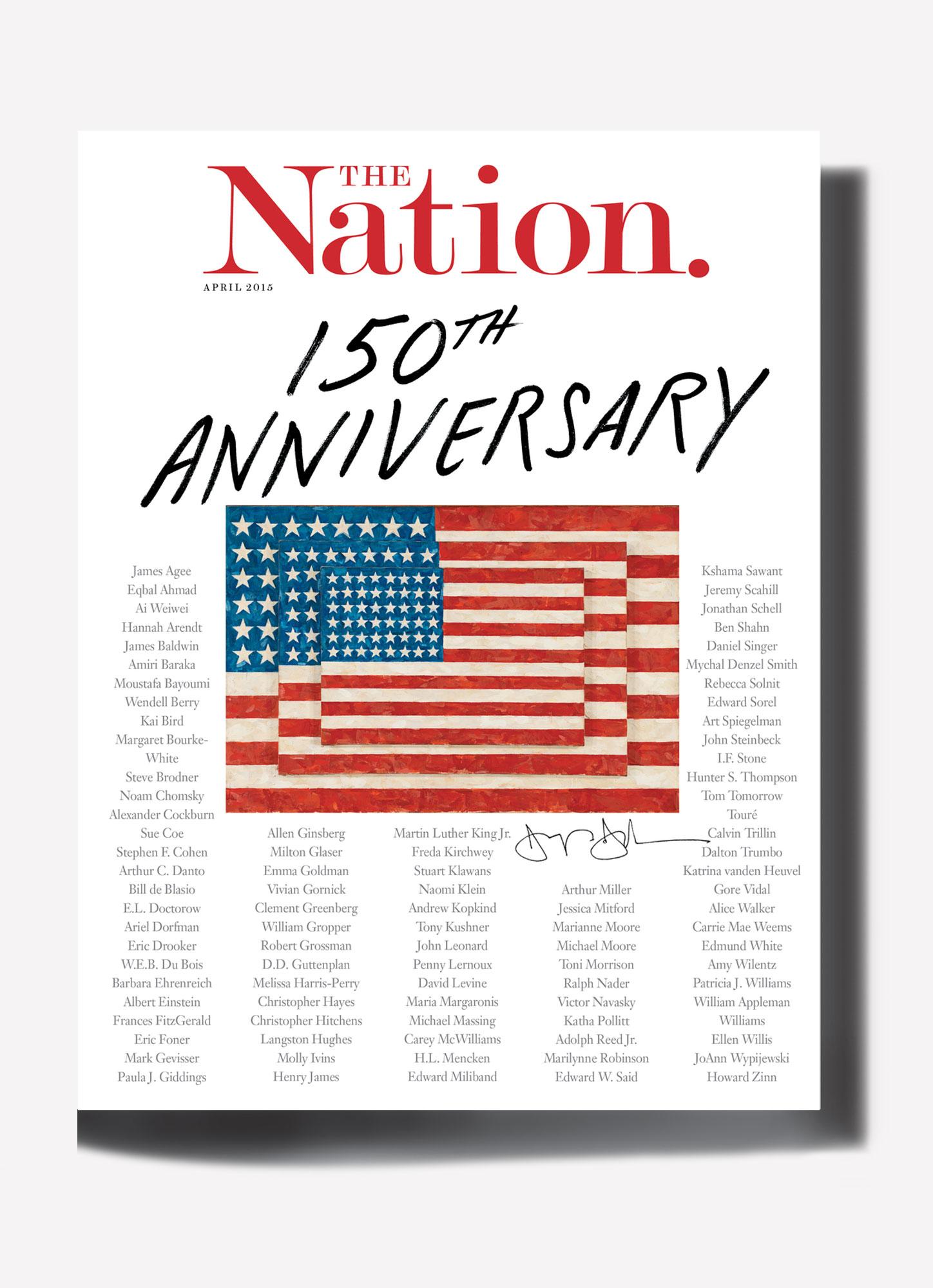 Nation-Cover-1.jpg