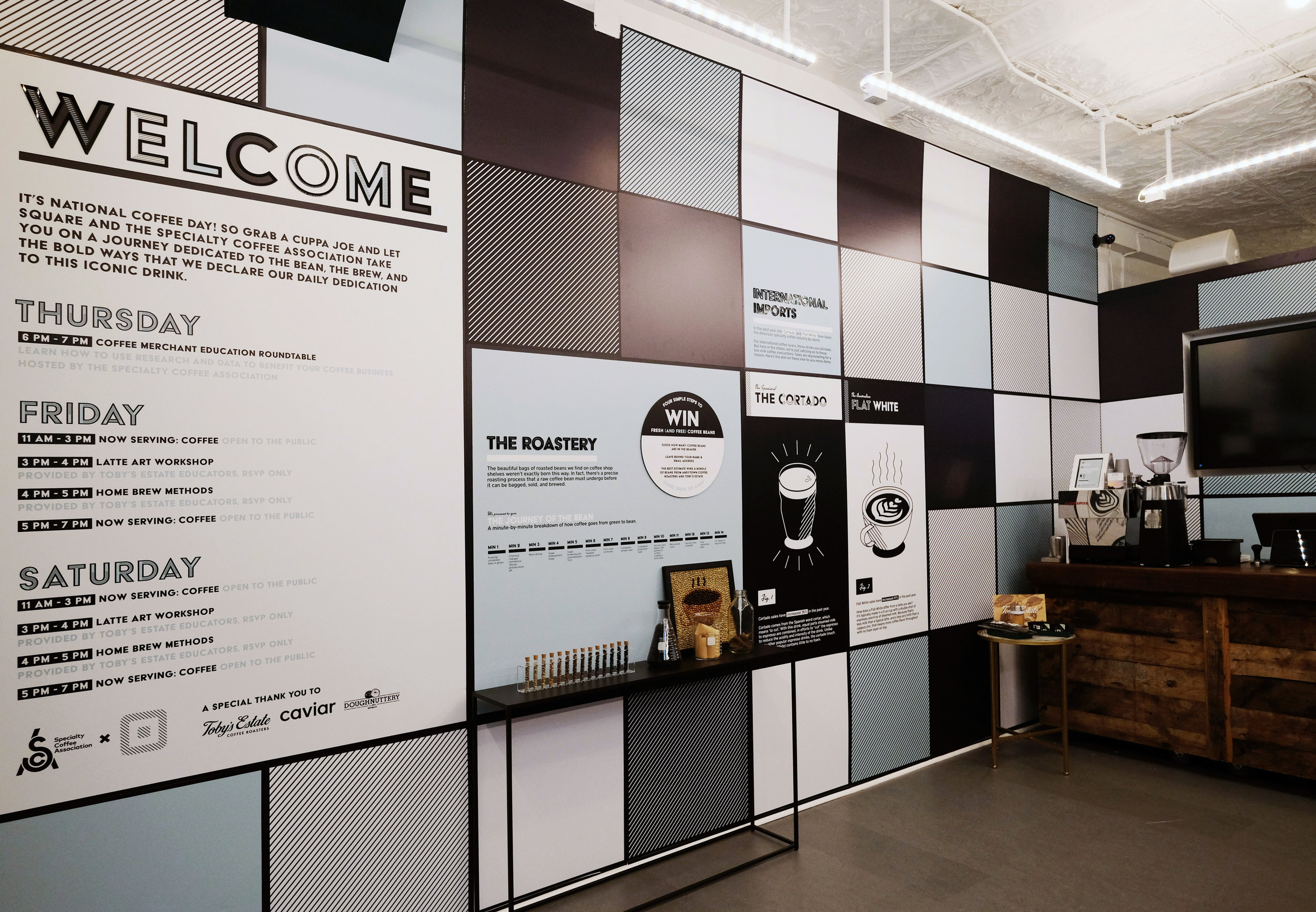 Square - Now Serving Coffee - interior 1.JPG