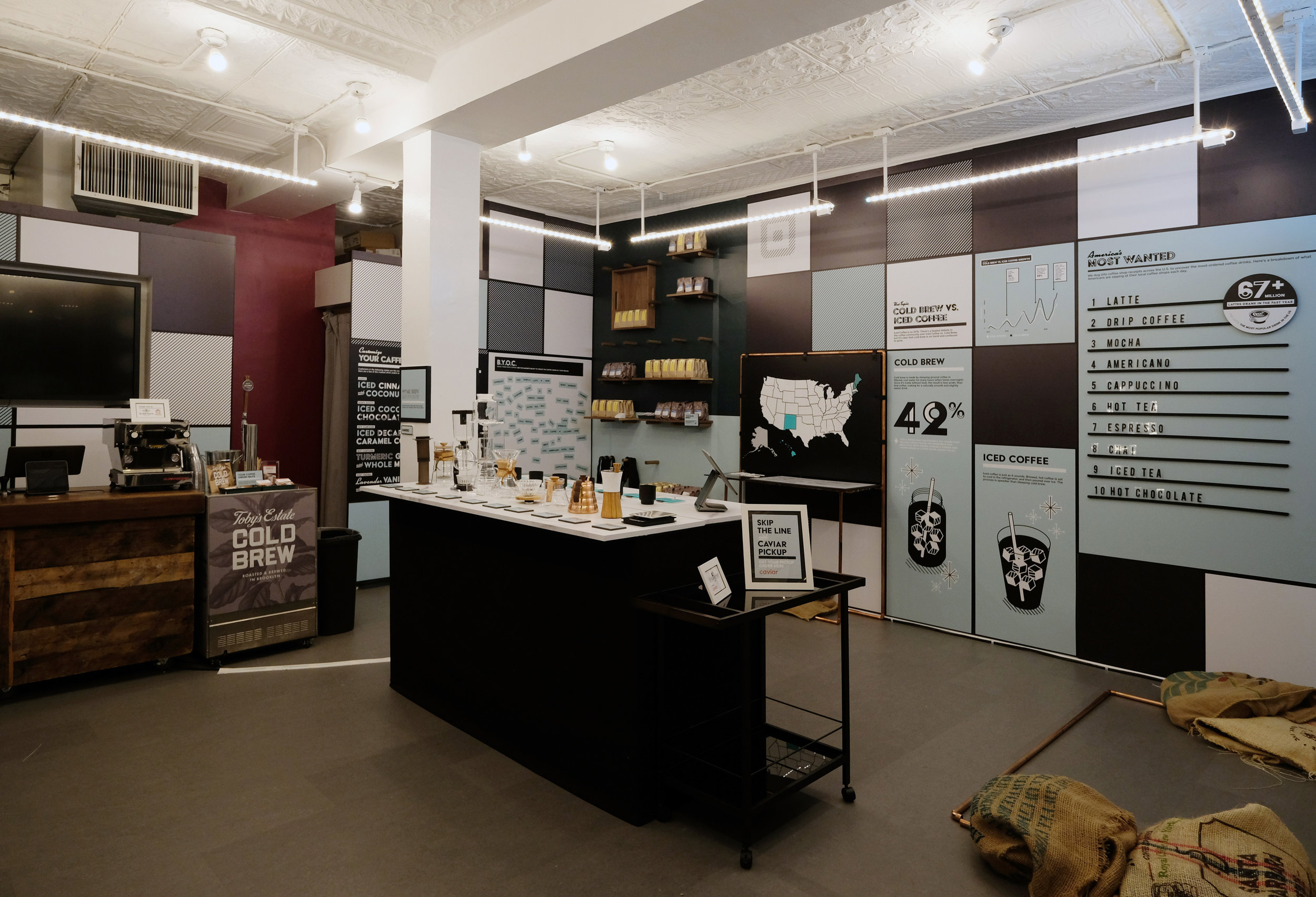 Square - Now Serving Coffee - interior 2.JPG