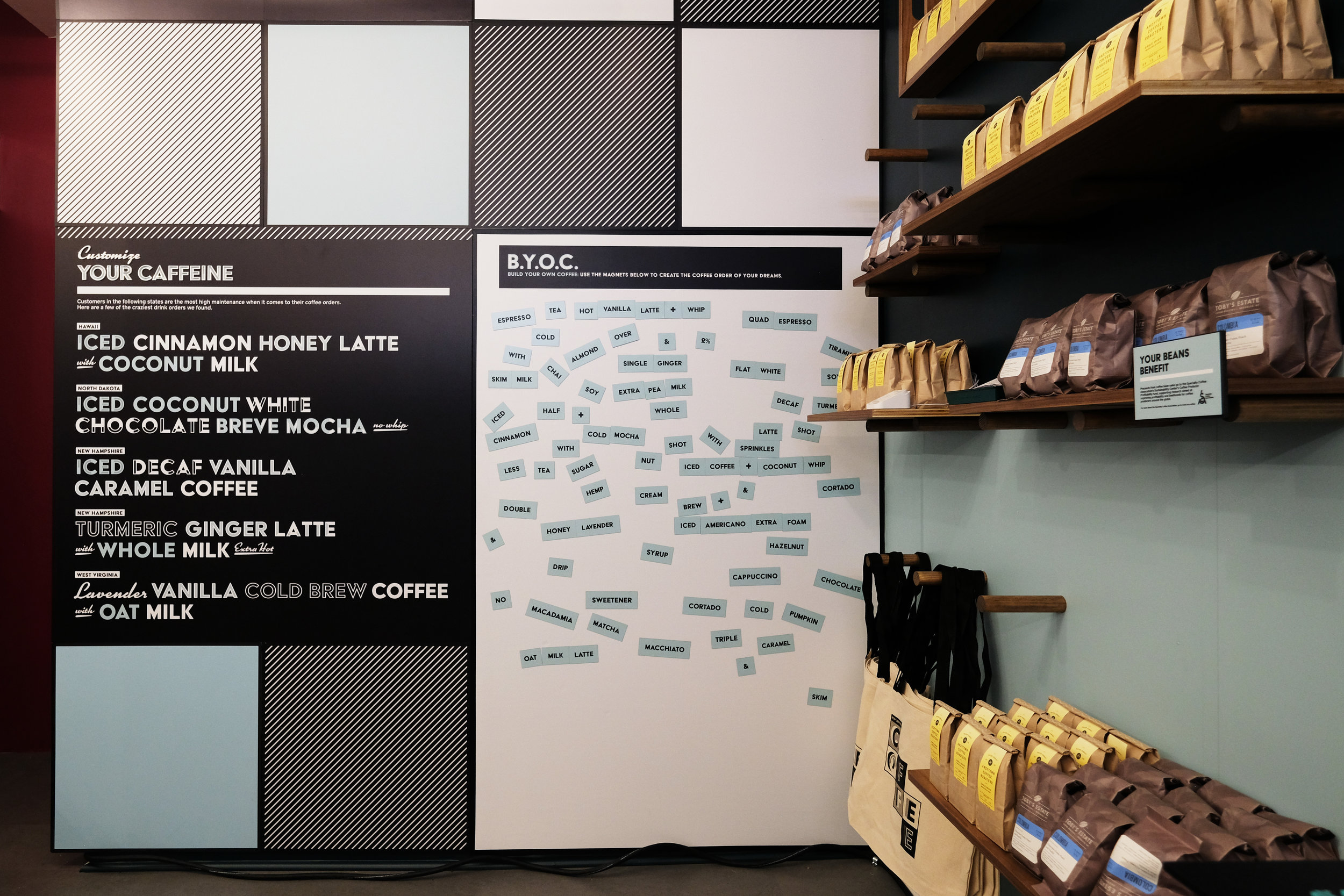 Square - Now Serving Coffee - interior 3.JPG