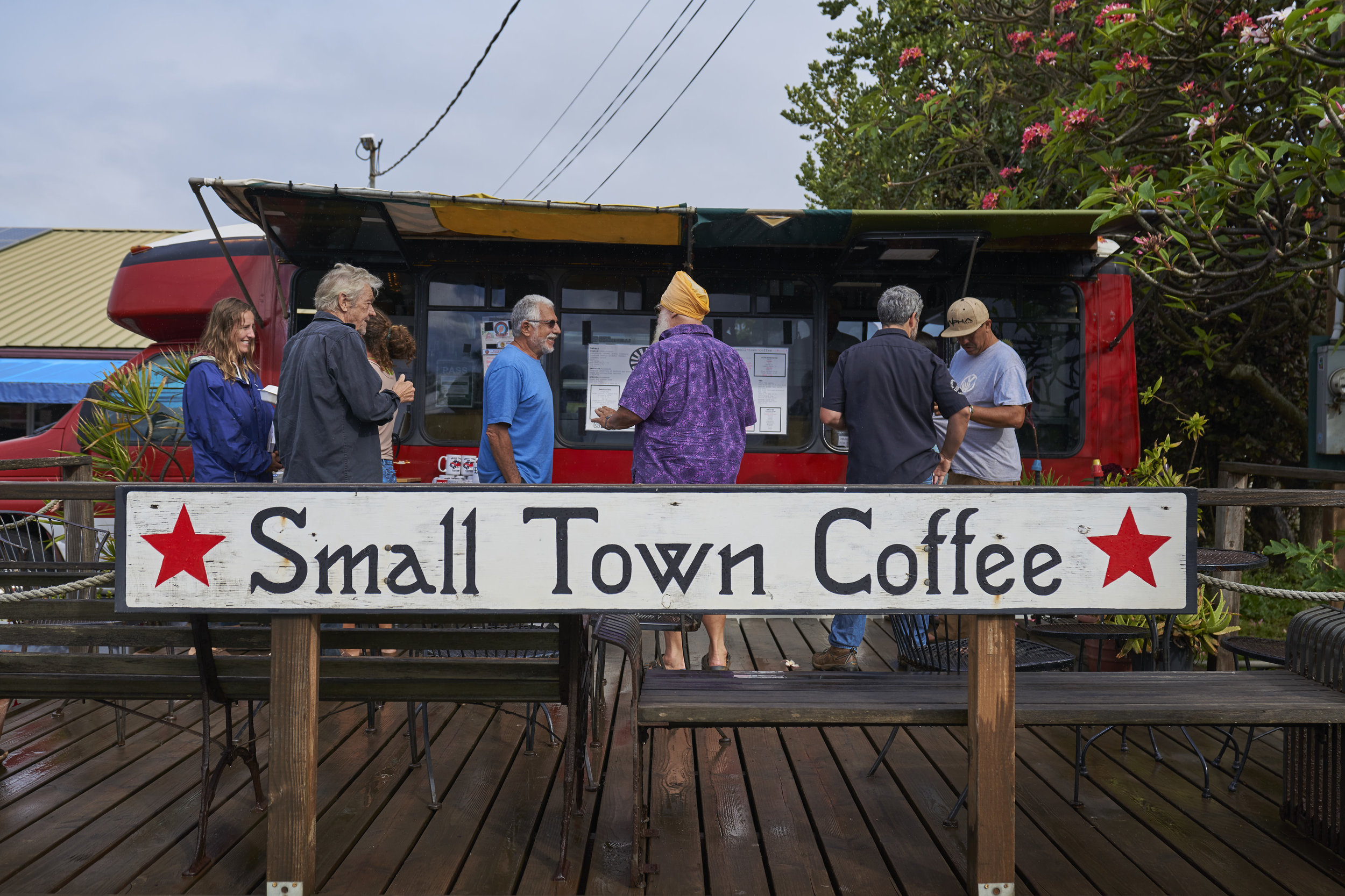 Small_Town_Coffee 25.jpg