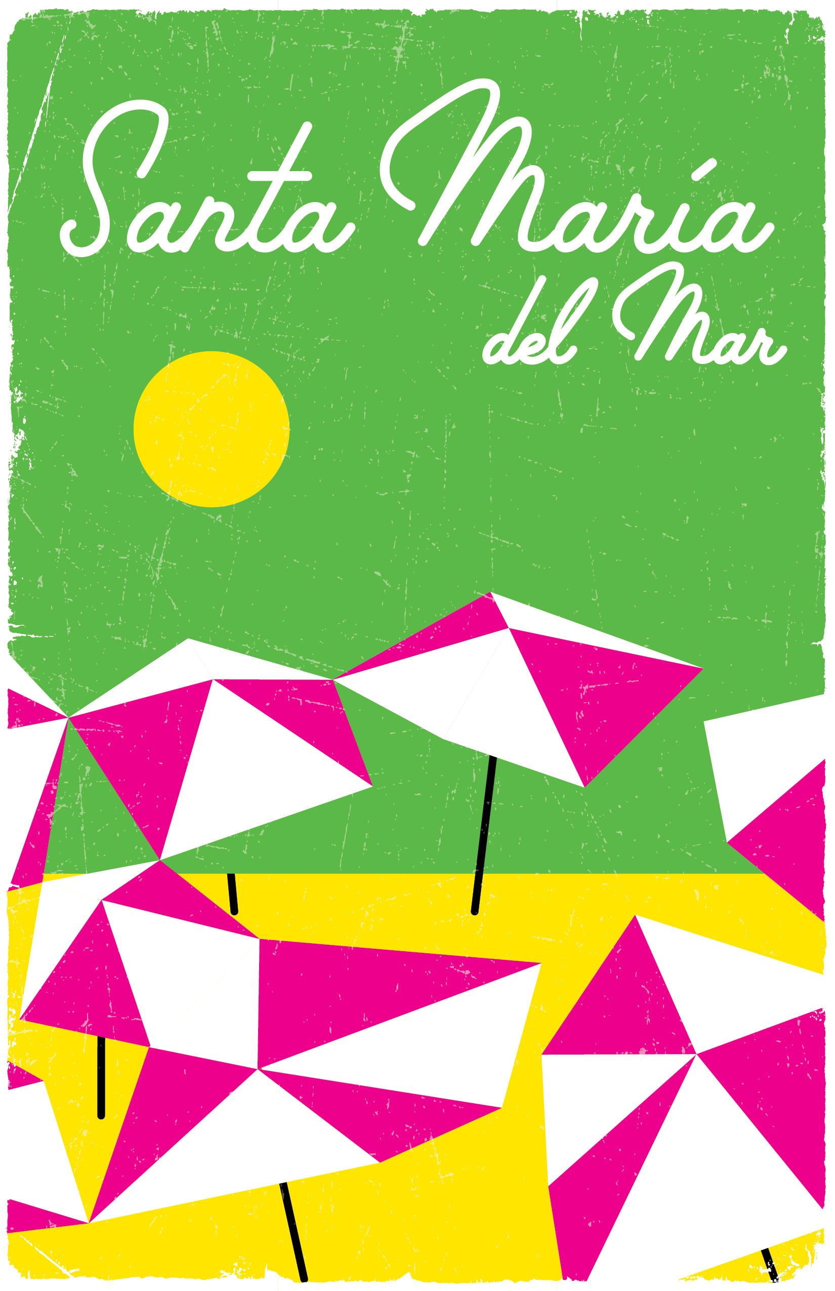Havana-Wheat-Paste-Posters8.jpg