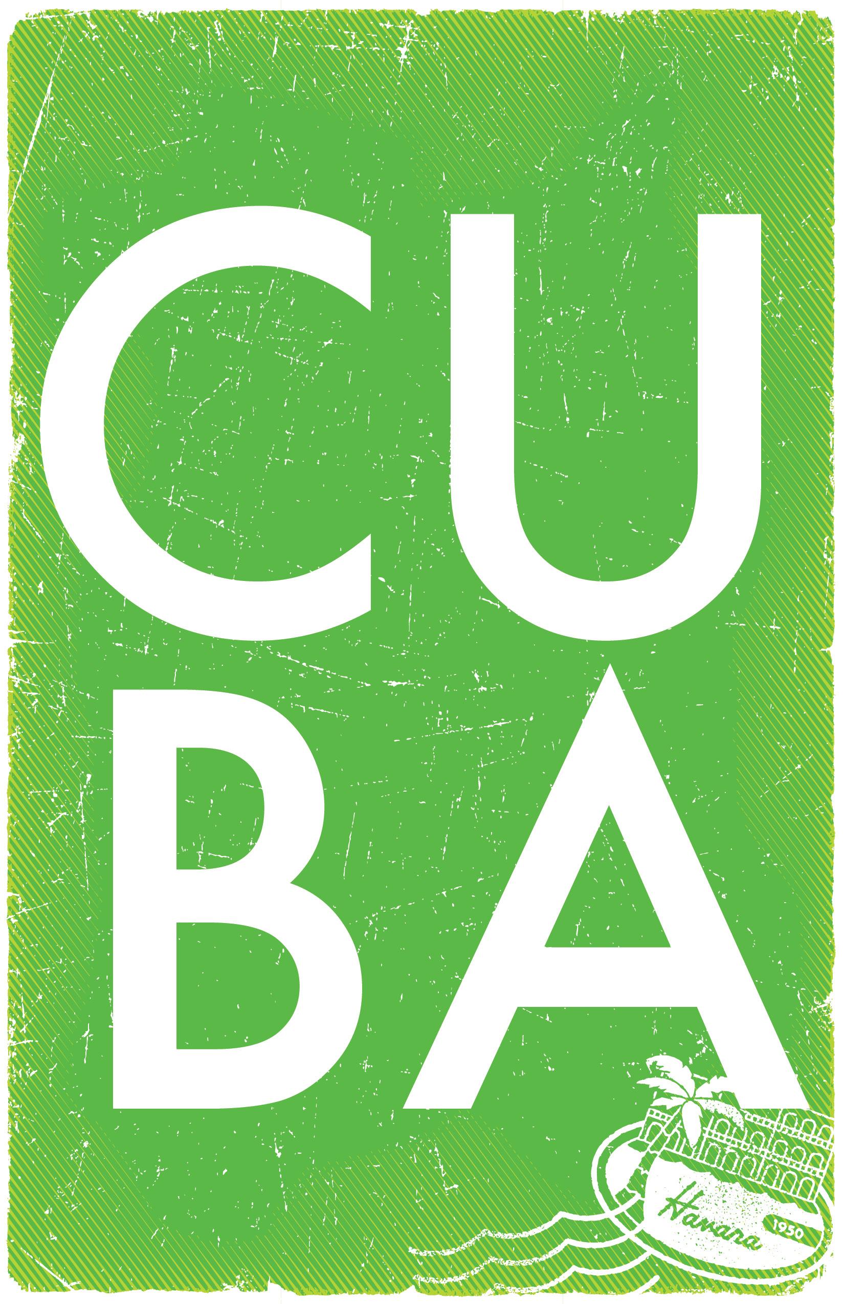 Havana-Wheat-Paste-Posters13.jpg