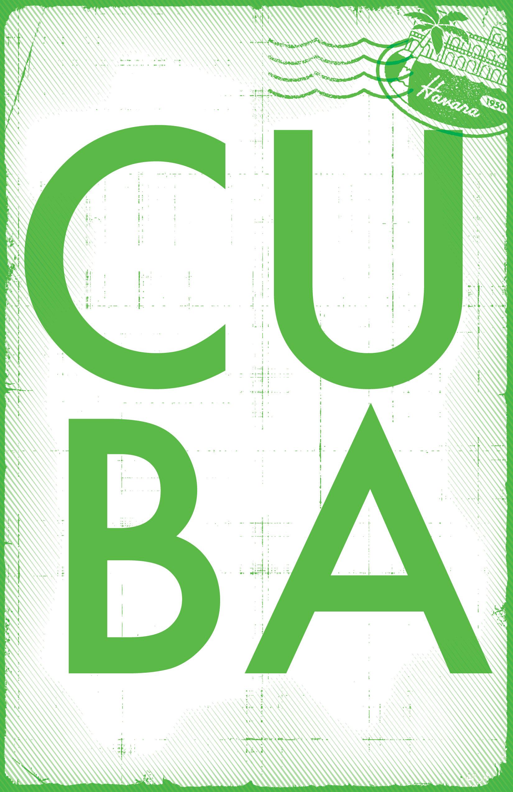 Havana-Wheat-Paste-Posters14.jpg