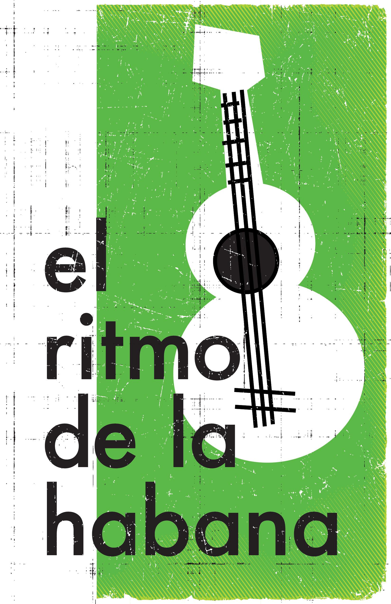 Havana-Wheat-Paste-Posters21.jpg