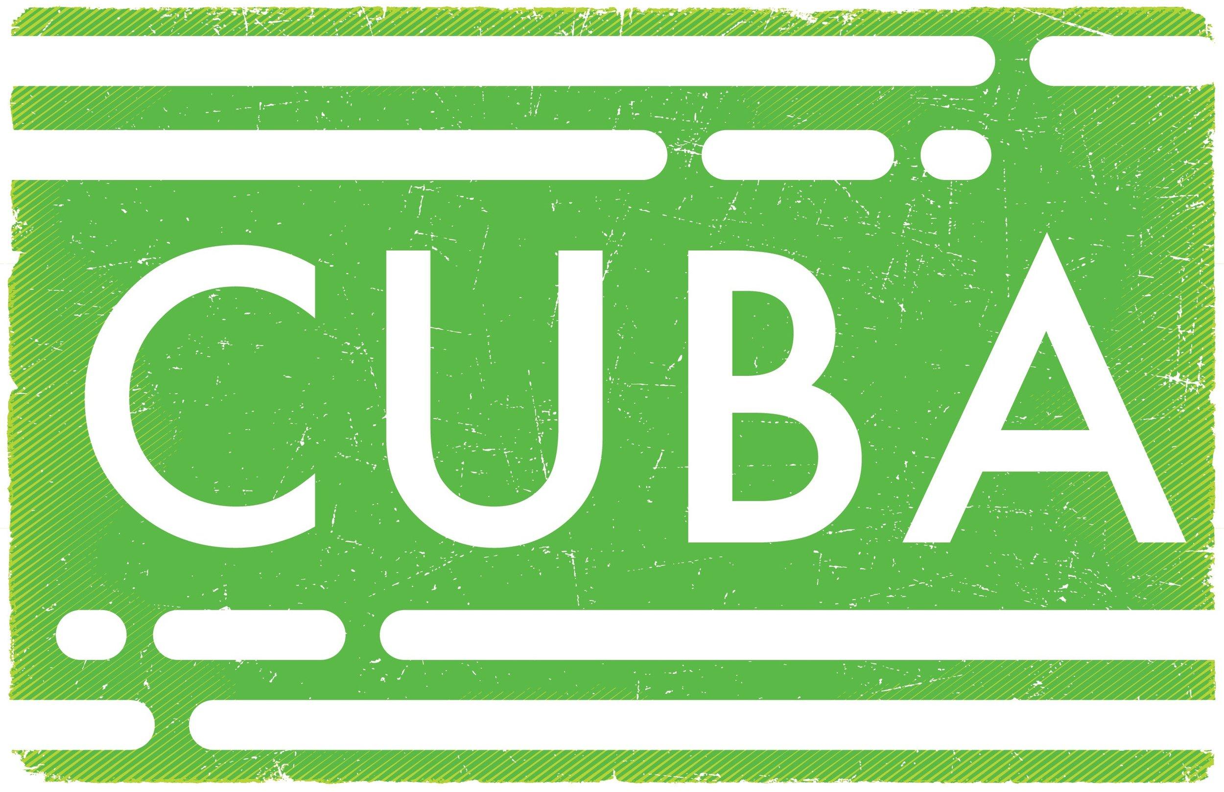 Havana-Wheat-Paste-Posters7.jpg