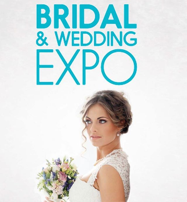 🗣 BRIDE SQUADS ASSEMBLE! The Virginia Bridal and Wedding Expo is coming to Richmond, VA and HN will be there!! 🎉Come see me (and some pieces) in person! Sunday October 20th 12-5pm at the Richmond International Raceway. Register and enter to win $10k 💰in wedding moolah from the show's giveaway! See link in bio to register or $10 at the door 💕 #bridalshow #bridalexpo #weddingfair #bridesquad #bridalfair