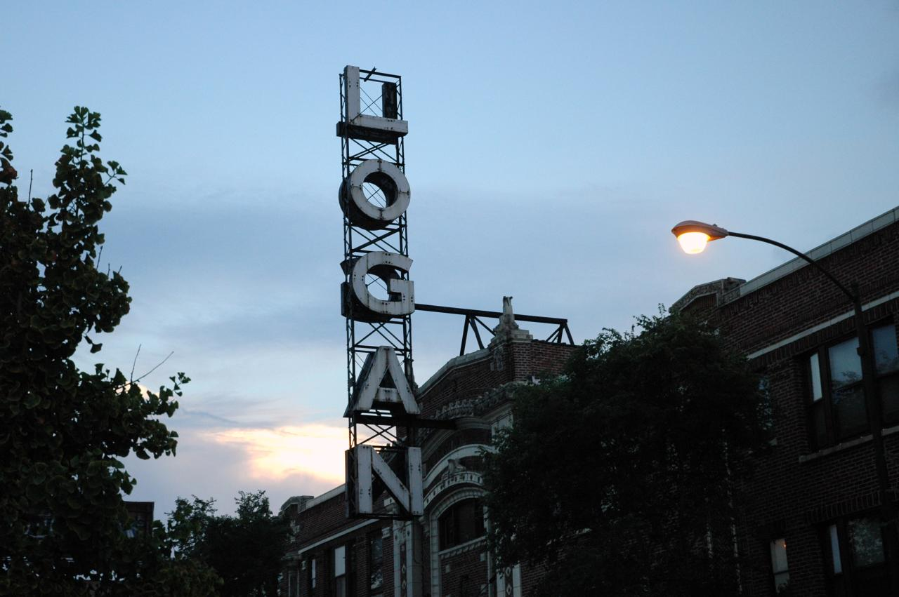 See all the upcoming events in logan square, chicago for 2017 and 2018 on our event calendar for Logan Square Chicago. See events like the Logan Square Farmer's Market Schedule, The Revolution Brewery's Oktoberfest schedule and music lineup, and all upcoming events for Chicago's Logan Square neighborhood.