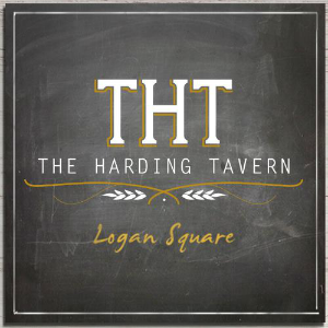 "Follow Harding TAvern on Facebook  itemprop=""image"""