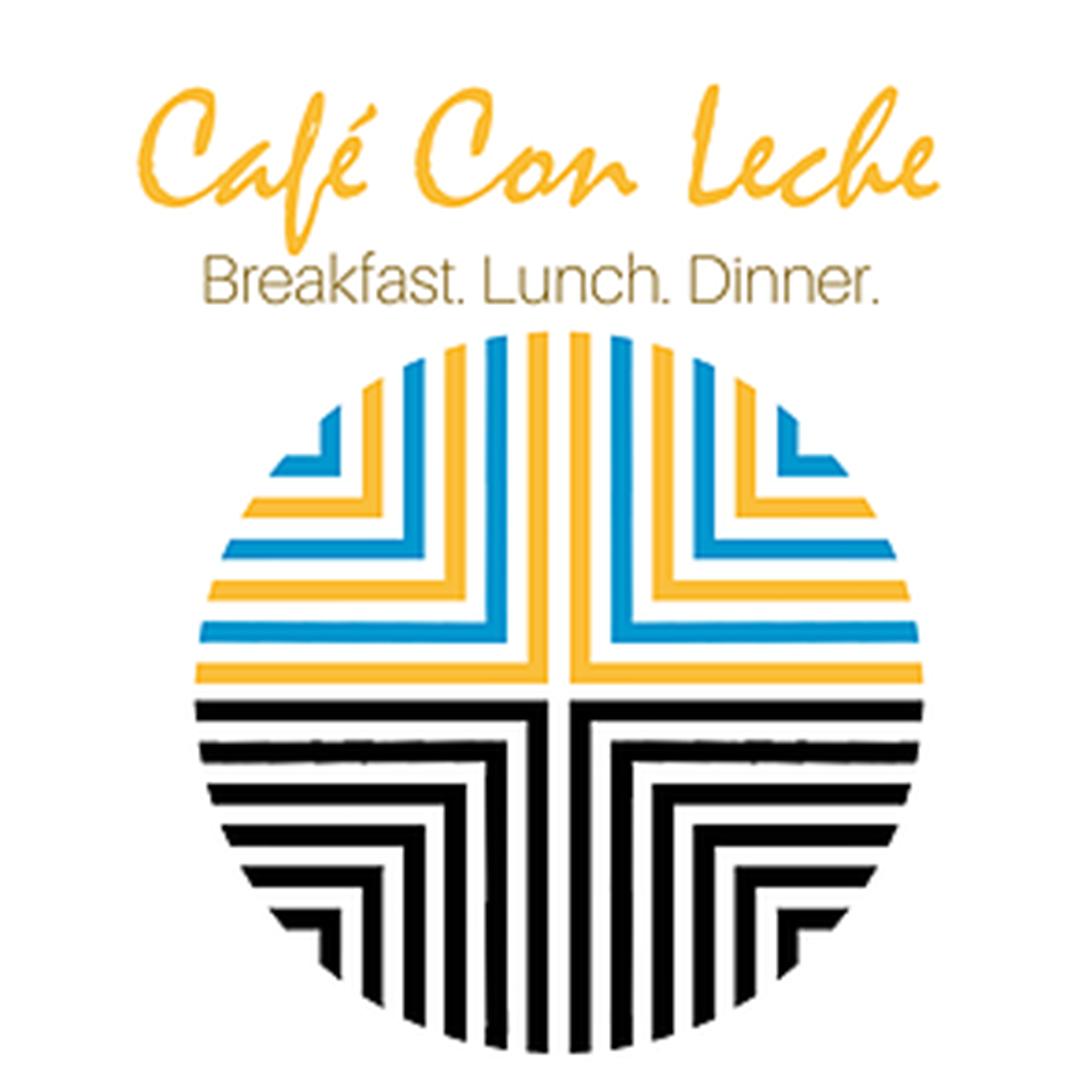 Logan-Square-Restaurant-Cafe-Con-Leche-Logo.png