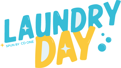Laundry Day is a laundry delivery service that serves the Logan Square Chicago neighborhood. Laundry delivery with best prices. Use promo code 4CD52 for $20 OFF.