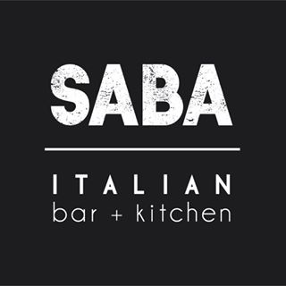 saba-italian-bar-kitchen-logan-square.jpg