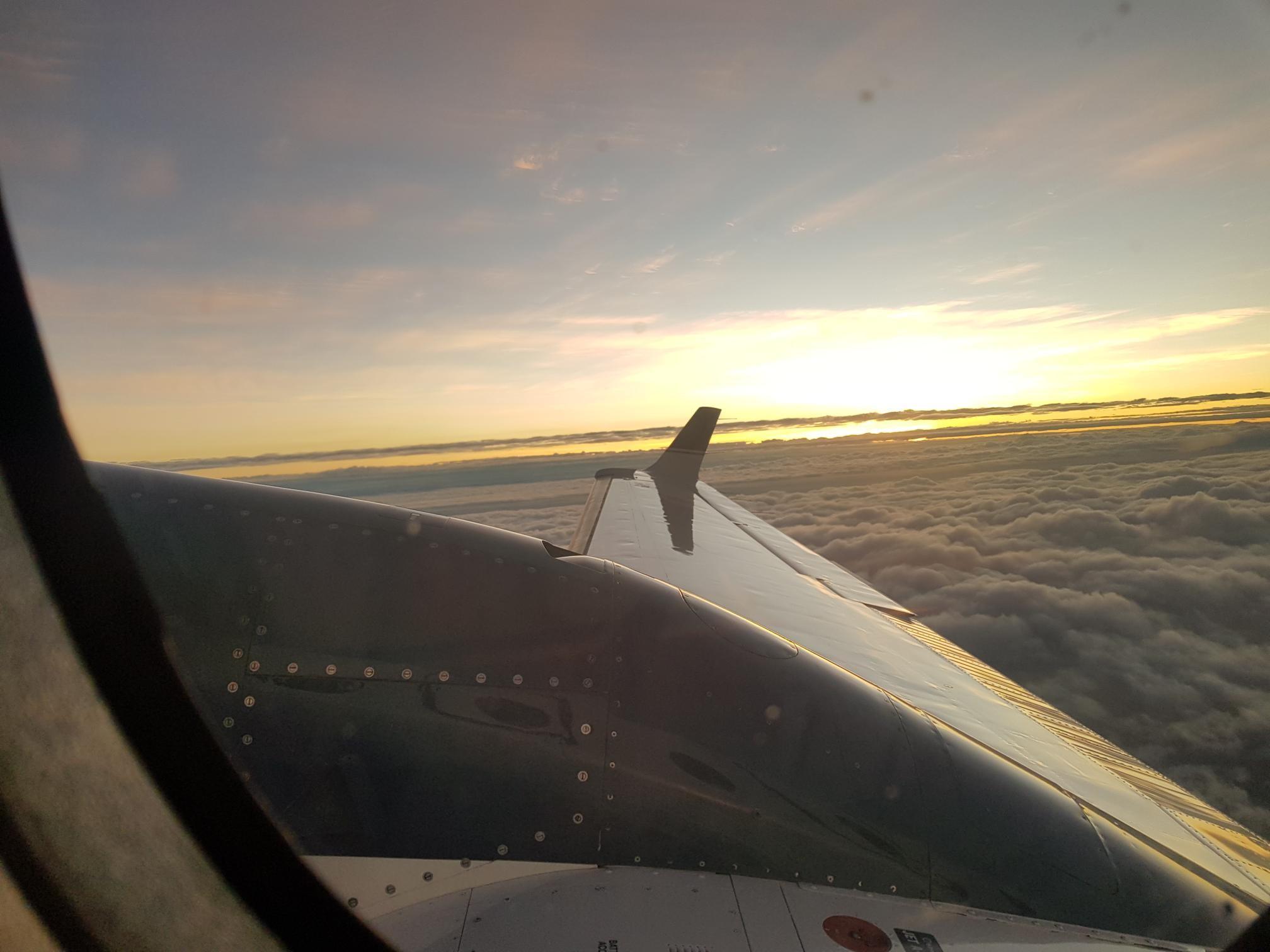 Beechcraft 19seater.jpg