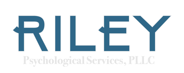 RileyPLLC_LogoNEW-01.png