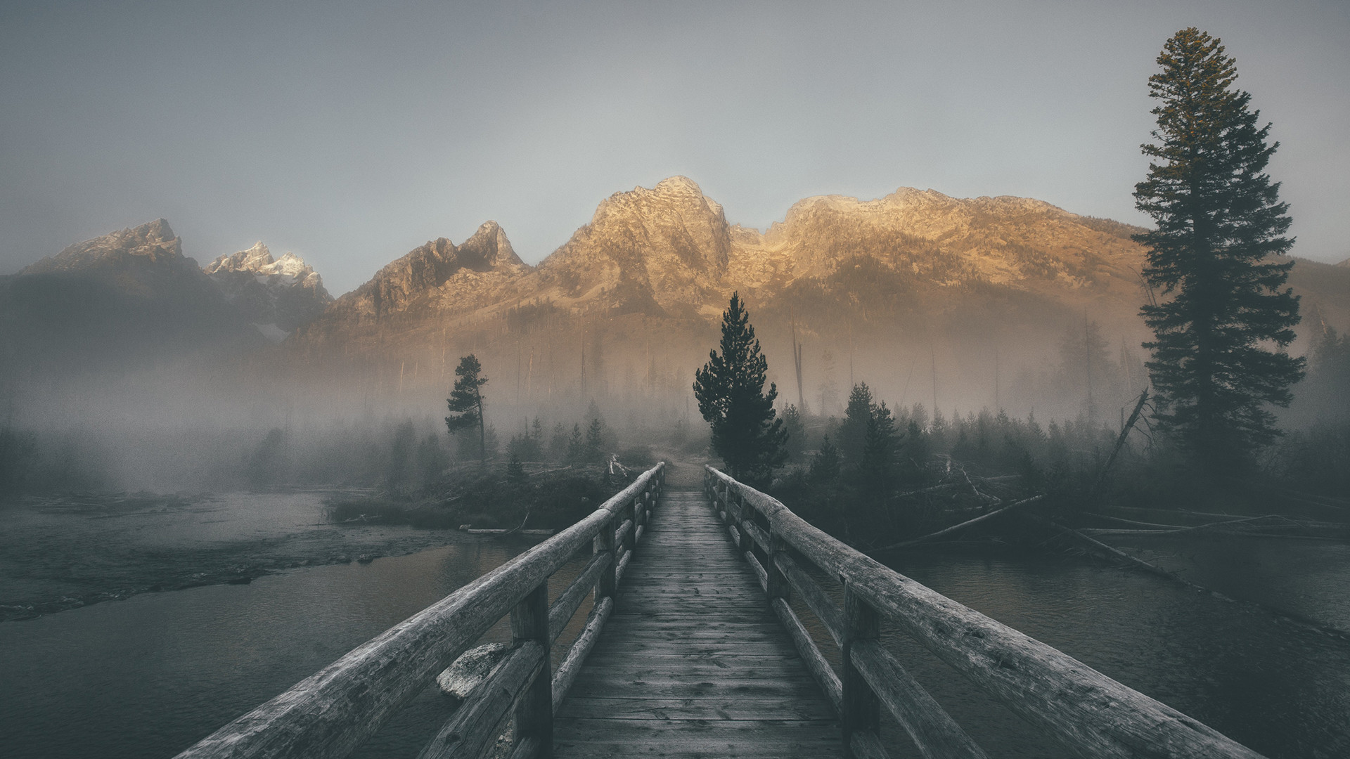 MountainBridge.jpg