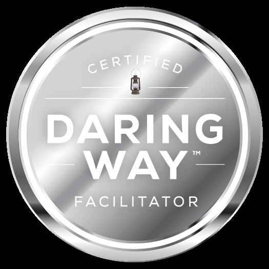 The Daring Way_Facilitator.png