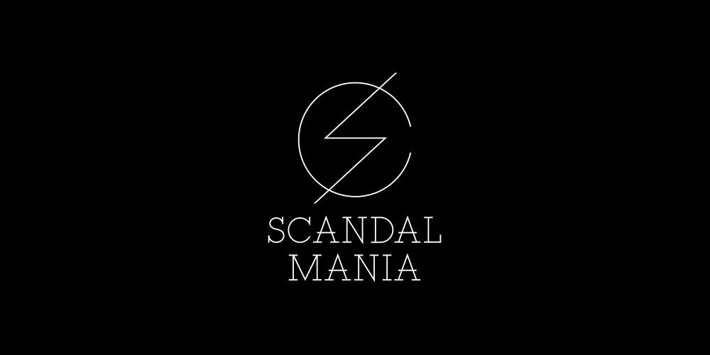 SCANDAL Mania