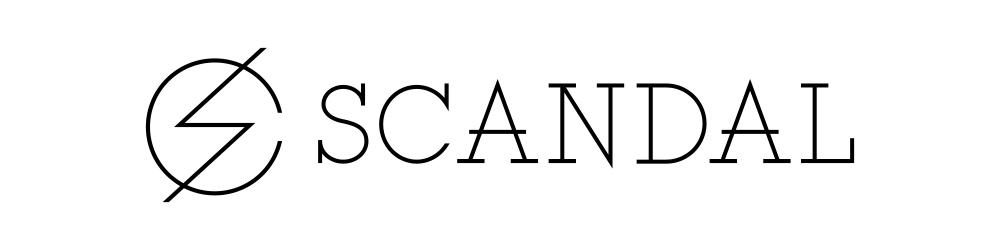 logo_scandal.png
