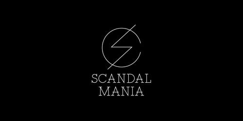 SCANDAL+Mania.png