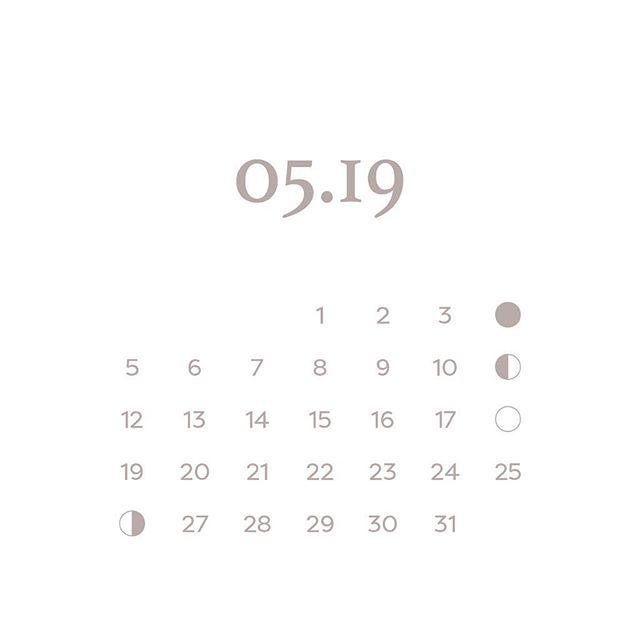 May Moons  ˣ ˣ ˣ ˣ ˣ ˣ #beltane #may #mooncalendar #astrology #lunarcalendar #minimalistdesign#intention #ritual #moontracking #taurusseason #geminiseason #moonmagic #manifest #yvrdesign #graphicdesign #asabovesobelow #selfcare#creativeentrepreneur#creativehappybiz #makersgonnamake #graphicdesign #thatsdarling #designisinthedetails #spring