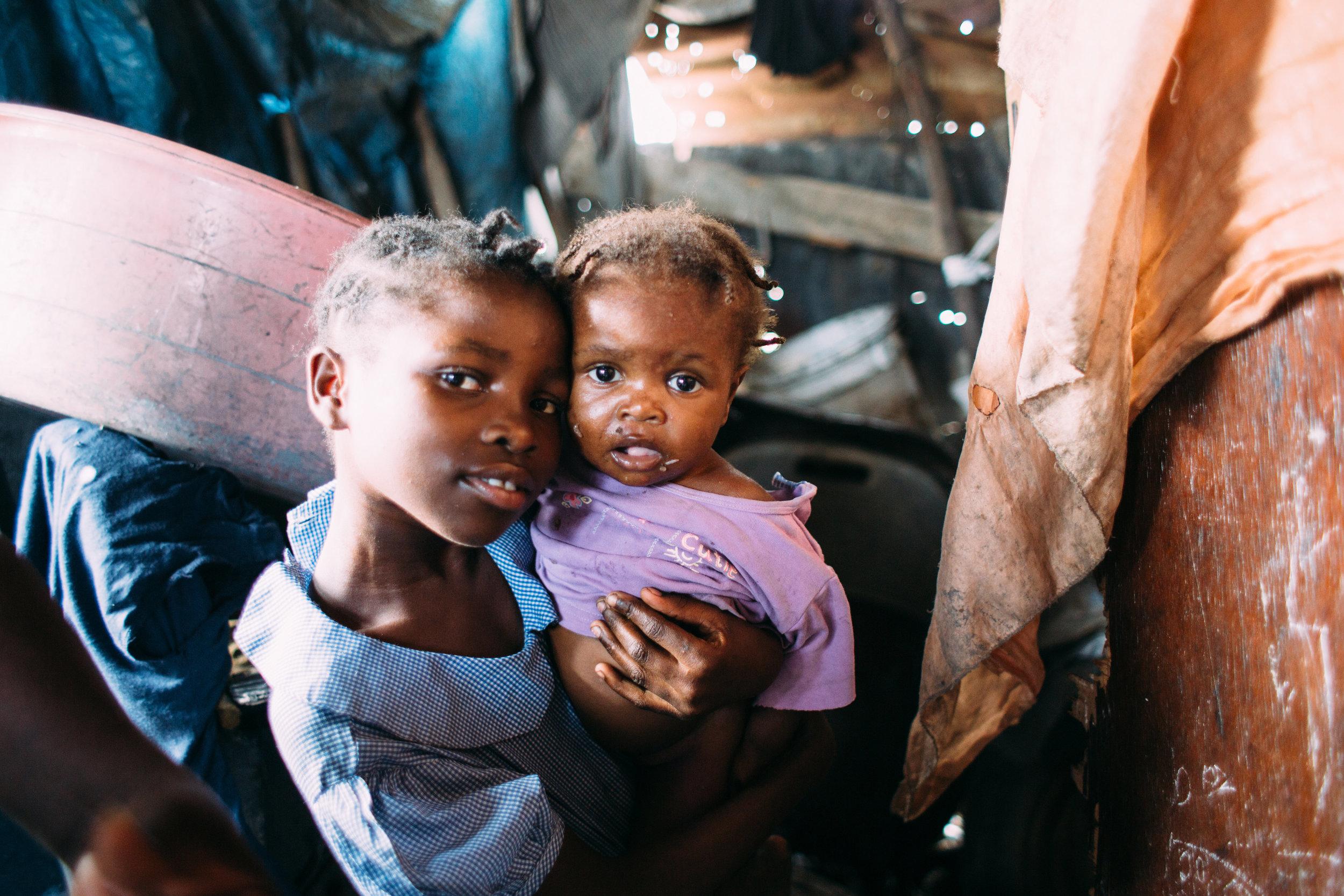 Haiti 2016-Cite Soliel 1-0120.jpg