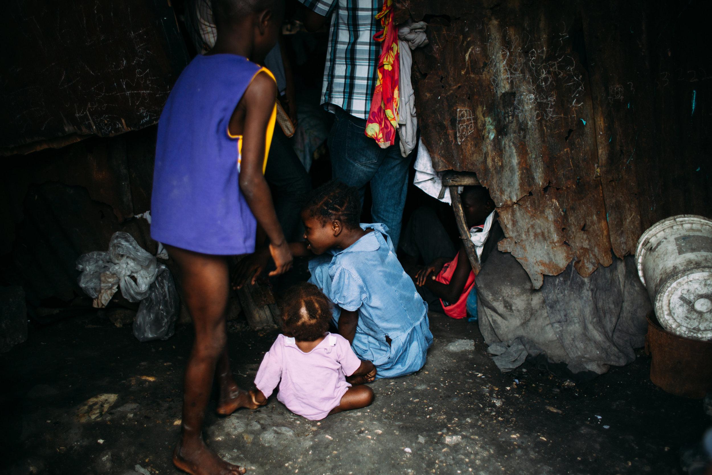 Haiti 2016-Cite Soliel 1-0127.jpg