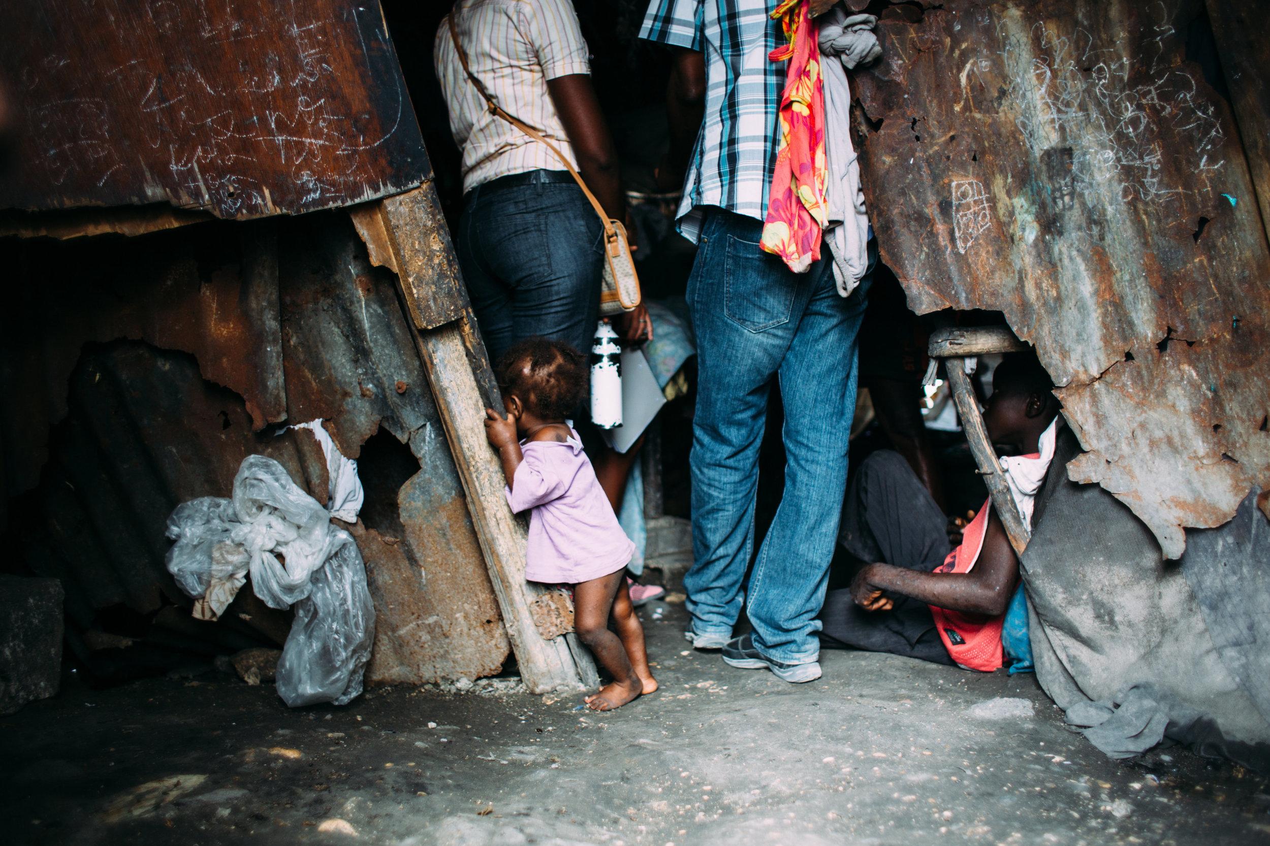 Haiti 2016-Cite Soliel 1-0129.jpg