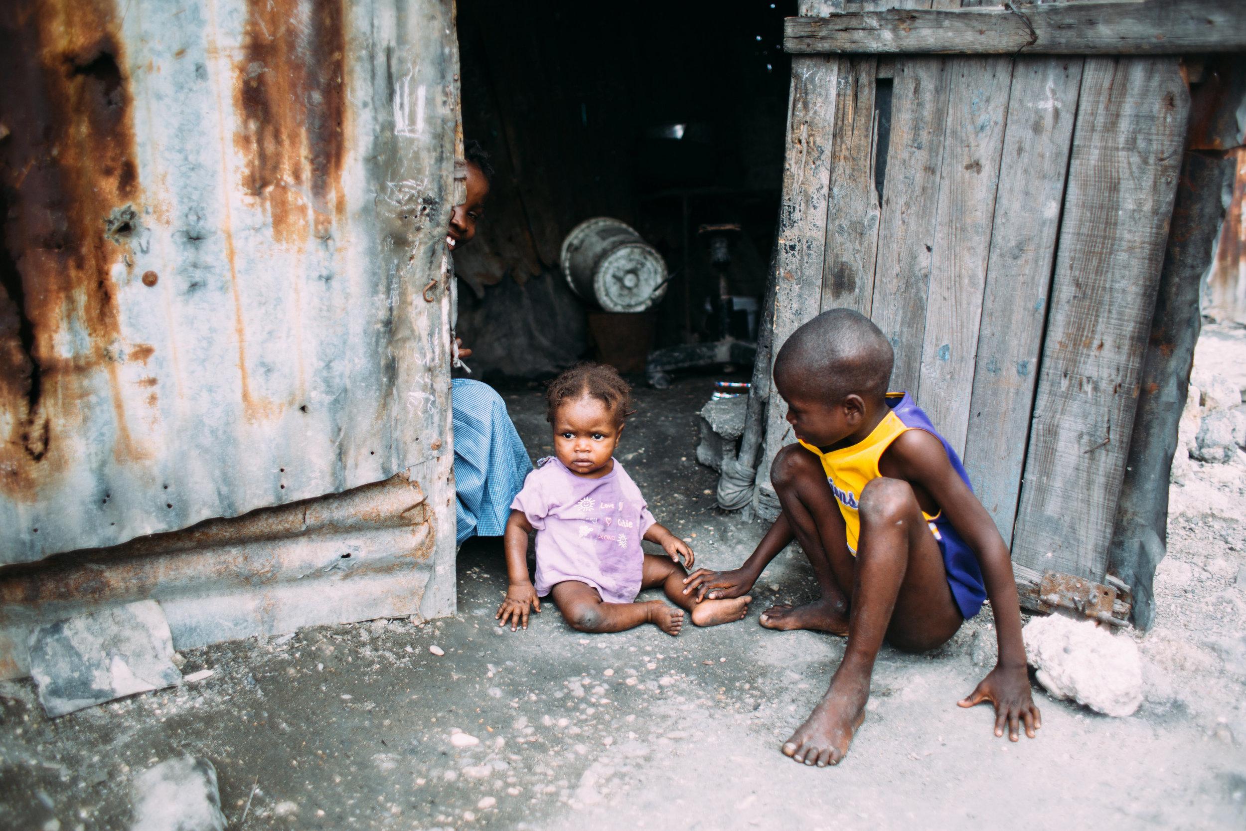 Haiti 2016-Cite Soliel 1-0140.jpg
