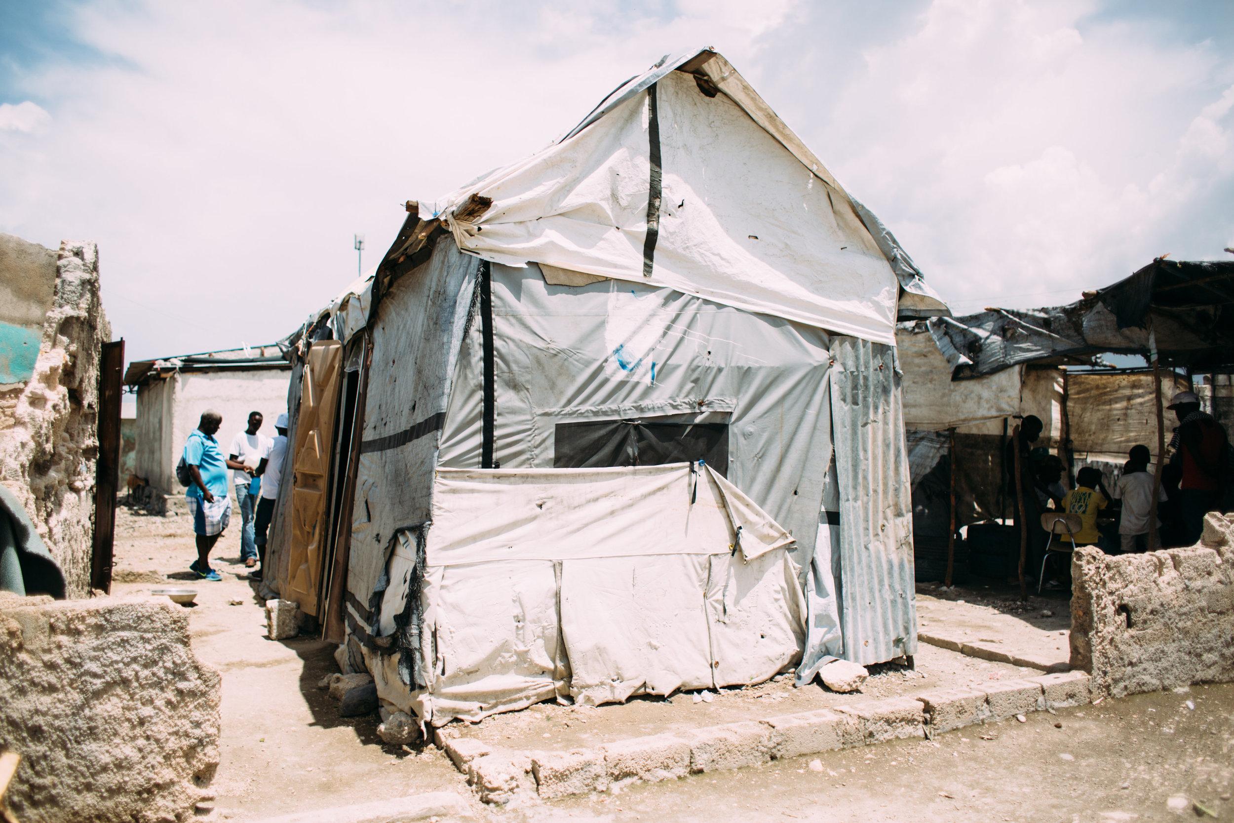 Haiti 2016-Cite Soliel 1-0163.jpg