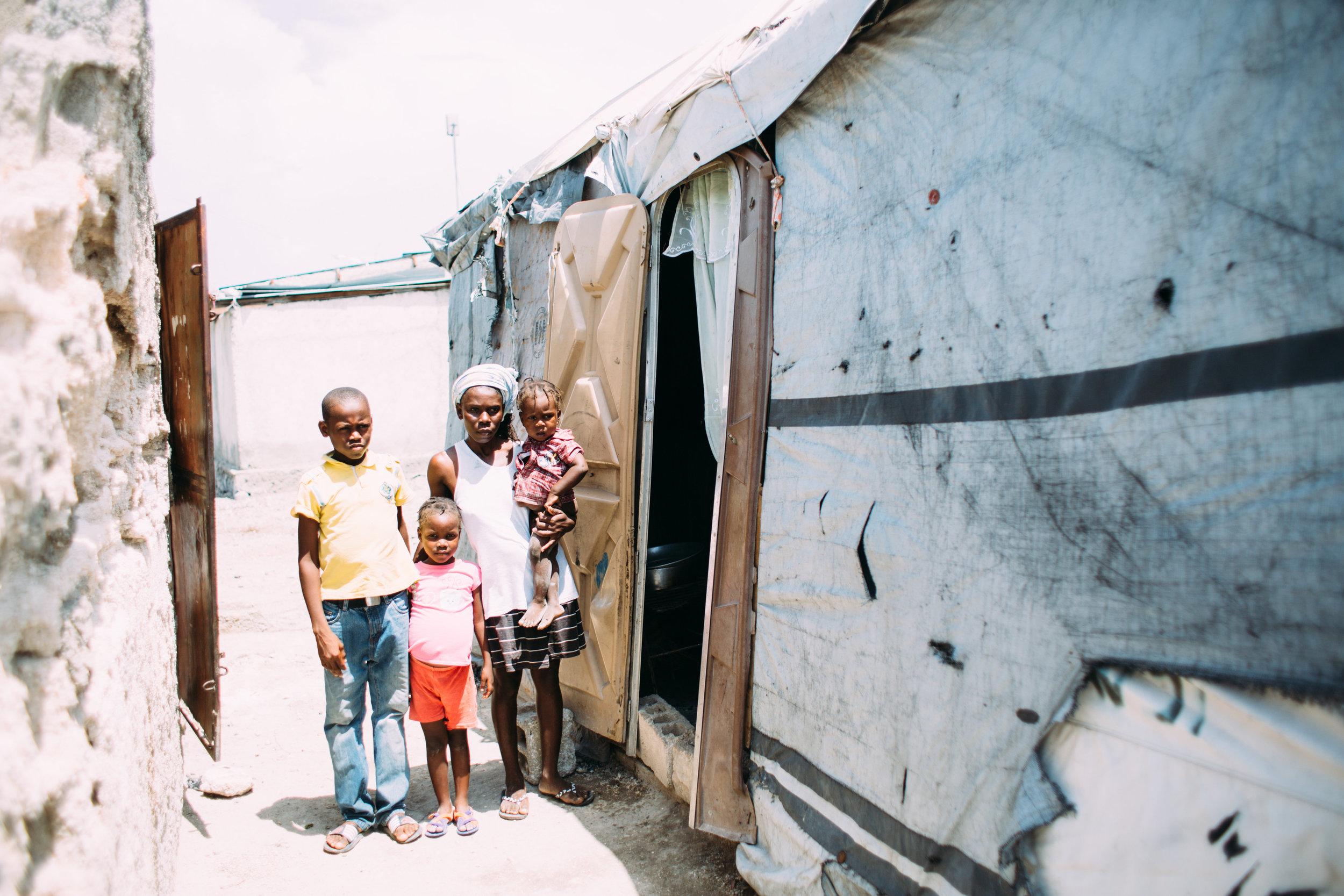 Haiti 2016-Cite Soliel 1-0170.jpg