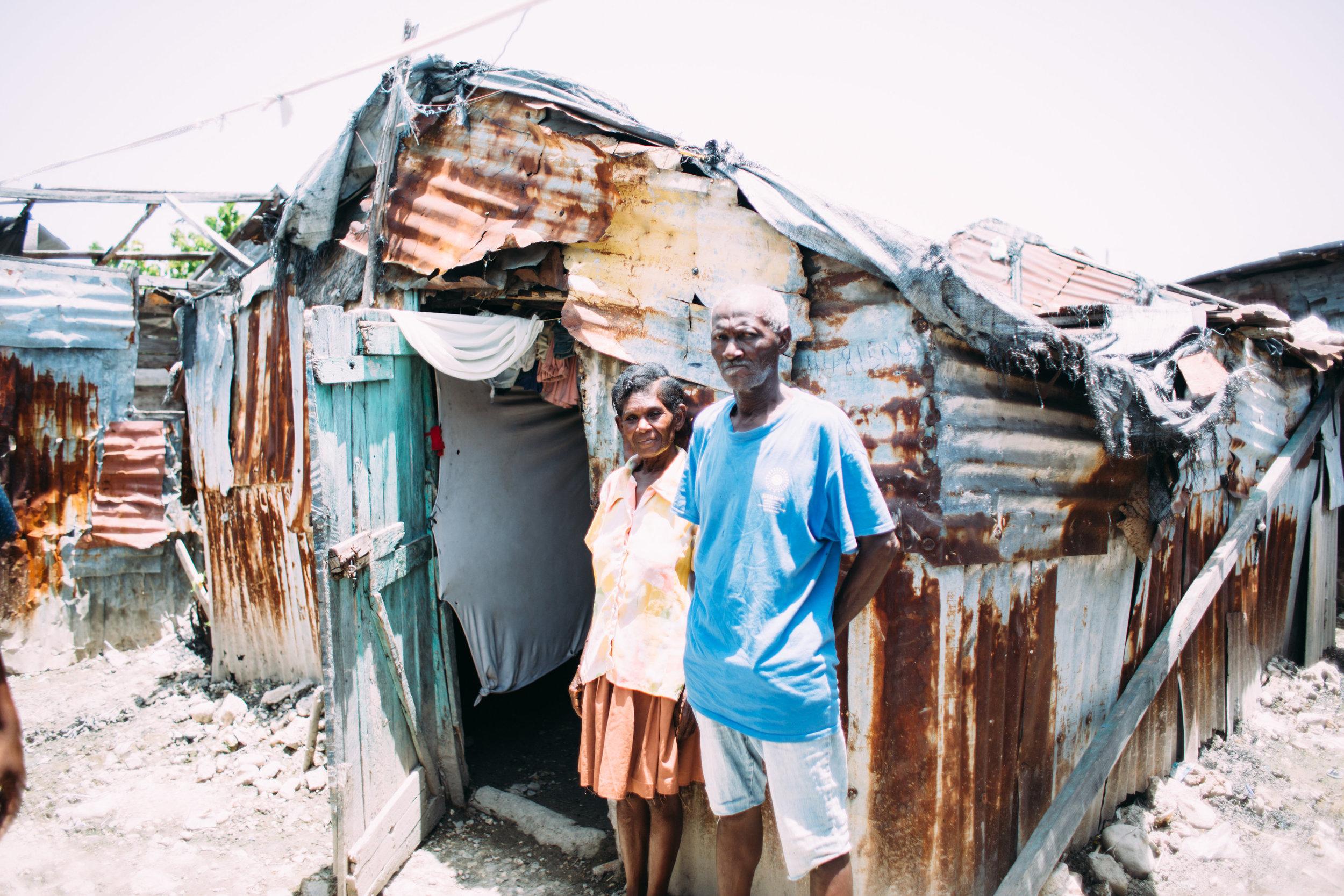 Haiti 2016-Cite Soliel 1-0268.jpg
