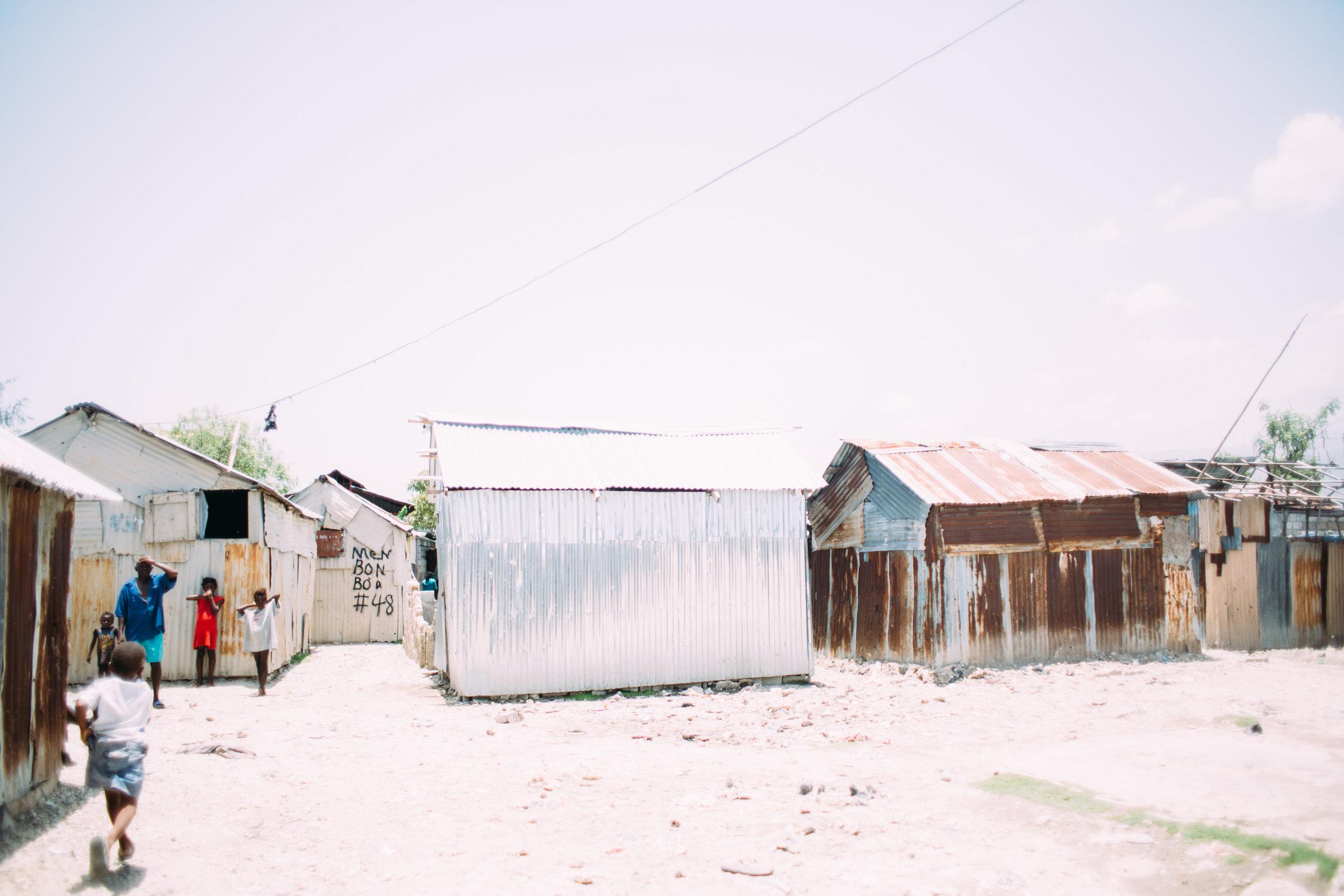 Haiti 2016-Cite Soliel 1-0279.jpg
