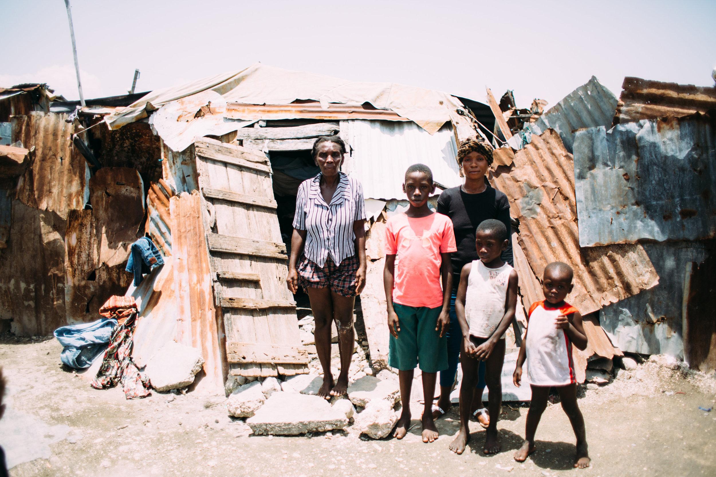 Haiti 2016-Cite Soliel 1-0294.jpg