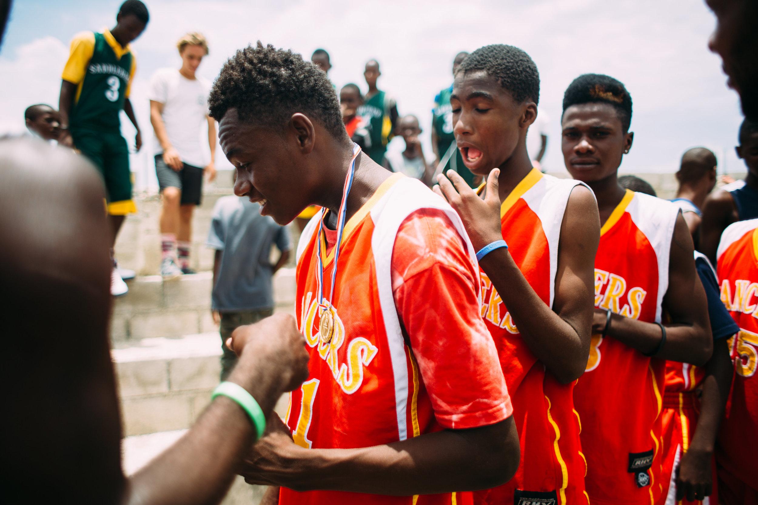 Haiti 2016-Cite Soliel 2-0009.jpg